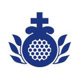 Profile for Provincia San Juan de Dios de América Latina y el Caribe