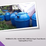 Profile for Supplier Septictankbiotech