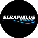 Profile for seraphilus
