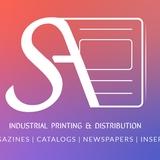 Avisos Clasificados y Mas Magazine