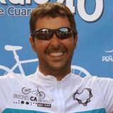 Profile for Sergio Corral
