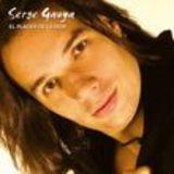 Profile for Serge Gauya