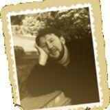 Profile for Sergey Cherepanov