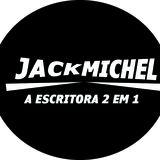 Profile for JackMichel