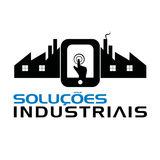 Profile for Soluções industriais