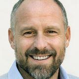 Profile for Sergio Tommasini