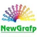 Profile for Serigrafía Newgrafp
