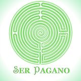 Profile for Ser Pagano / Be Pagan Magazine