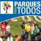 Profile for Serpar Parques de Lima