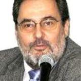 Profile for Serpa Ufrj