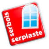 Profile for Serplaste