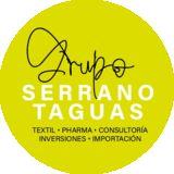 Profile for serranotaguas