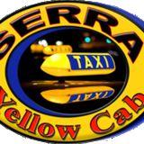 Profile for Serra Yellow Cab