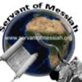Servant of Messiah Ministry