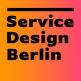 Profile for Service Design Berlin