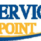Profile for servicepoint