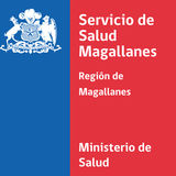 Profile for Servicio de Salud Magallanes