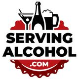 Profile for Serving Alcohol