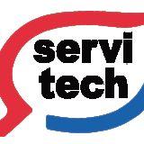 Profile for Servi-Tech, Inc.