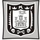Profile for Salud de Tlaxcala - SESA Tlaxcala