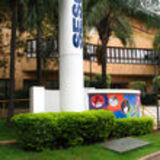 Profile for sesc.saocarlos