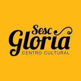Centro Cultural Sesc Glória