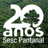 Profile for Sesc Pantanal