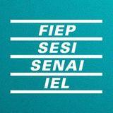 Profile for SESI SENAI IEL CIC