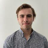 Profile for Seth Hadenfeldt