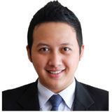 Profile for Oki Setiaji Dewanto