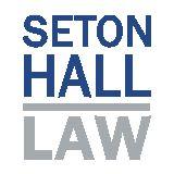 Profile for Seton Hall Law School