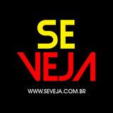 SeVeja