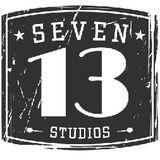 Profile for Seven13 Studios
