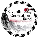 Profile for Seventh Generation Fund for Indigenous Peoples