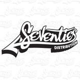 Profile for Seventies Ltd