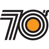 Profile for seventies70s