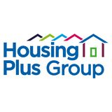Profile for Housing Plus Group