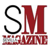 Profile for Sevilla Magazine