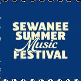 Profile for Sewanee Summer Music Festival