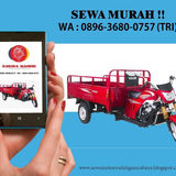 Profile for sewaviar murah sidoarjo