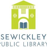 Profile for Sewickley Public Library