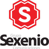 Profile for Sexenio