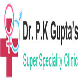 Profile for Dr. P.K. Gupta