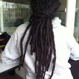 Profile for Dis Edson