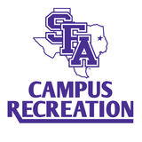 Profile for SFA Campus Recreation