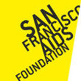 Profile for San Francisco AIDS Foundation