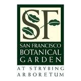 Profile for sfbotanicalgarden
