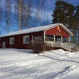 Profile for sfcjokiranta