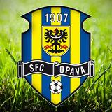 Profile for Slezský FC Opava