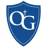 Bishop O'Gorman Catholic Schools